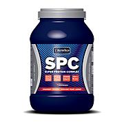 Nutritech Superior Protein Complex 2000gr Aardbei