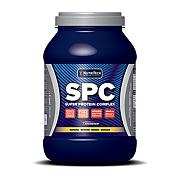 Nutritech Superior Protein Complex 2000gr Banaan