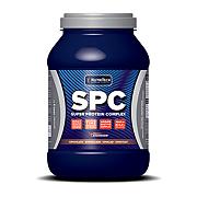 Nutritech Superior Protein Complex 2000gr Chocolade