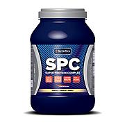 Nutritech Superior Protein Complex 2000gr Vanille