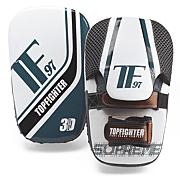 Topfighter Armapds 3D Mesh Tech™