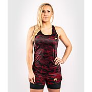 Venum Defender Tank Top Dames