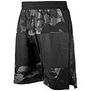 Venum Tactical Training Shorts