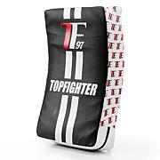 Topfighter Trapkussen Tri-Tech™