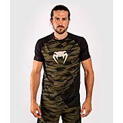 Venum Contender 5.0 DryTech T-Shirt