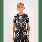 Venum GLDTR 4.0 Rashguard Kinderen