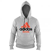 Adidas Community Hoodie Karate