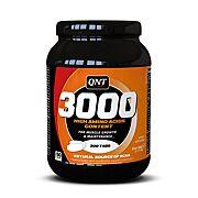 QNT Amino Acid 3000 (300 caps)