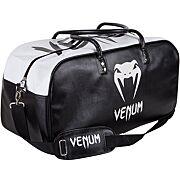 Venum Origins Bag Extra Large
