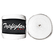 Topfighter Mexican Bandages