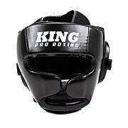 King Pro Boxing Hoofdbescherming