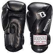 Booster Bokshandschoenen V3