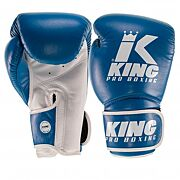 King Pro Boxing KPB/BG Star