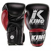 King Pro Boxing KPB/BG Star