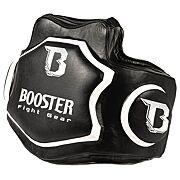 Booster XTREME Lichaamsbeschermer / Buikbescherming
