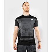 Venum Sky247 Dry Tech T-Shirt