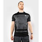 Venum Sky247 Dry Tech T-Shirt