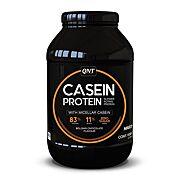 QNT Protein Casein 908gr Chocolade