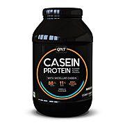 QNT Protein Casein 908gr Vanille