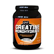 QNT Creatine Monohydraat 800gr