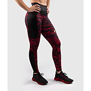 Venum Defender Legging Dames