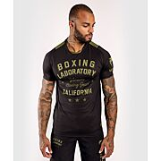 Venum Boxing Lab Dry Tech T-Shirt