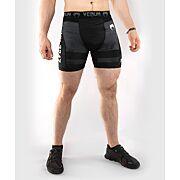 Venum Sky247 Compressie Shorts