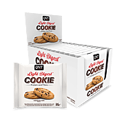QNT Light Digest Cookie Protein & Fibre