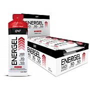 QNT Energy Gel 55GR