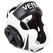 Venum Challenger 2.0 Hoofdbescherming