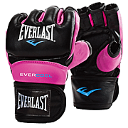 Everlast EverStrike Training MMA Handschoenen