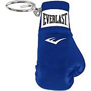 Everlast Mini Bokshandschoen Sleutelhanger