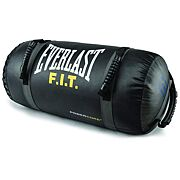 Everlast FIT PowerCore Bag 9KG