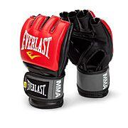 Everlast Pro Style Grappling MMA Handschoenen
