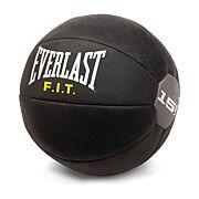 Everlast Medecin Ball EverGrip