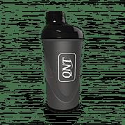 QNT Shaker 600ML