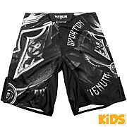 Venum Gladiator Fightshorts Kinderen