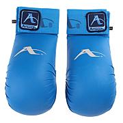 Arawaza Karate Handschoenen WKF Style