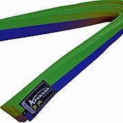 Arawaza Obi Standaard (2 kleuren)