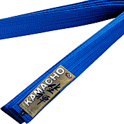 Kamacho Obi Standaard