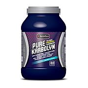 Nutritech Pure Karbolyn 2000gr Neutral
