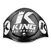 King Pro Boxing Buikbescherming
