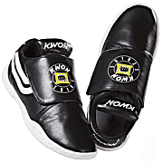 Kwon Strike Lite Training Schoenen