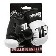 Topfighter Mini Bokshandschoenen Duo Pack