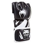 Venum Challenger MMA Handschoenen
