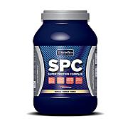 Nutritech Superior Protein Complex 2000gr Café Frappe