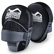 Phantom Athletics Handpads