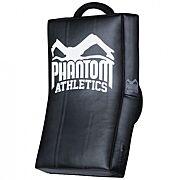 Phantom Athletics Trapkussen High Performance