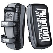 Phantom Athletics Armpads
