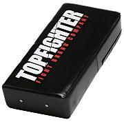 Topfighter